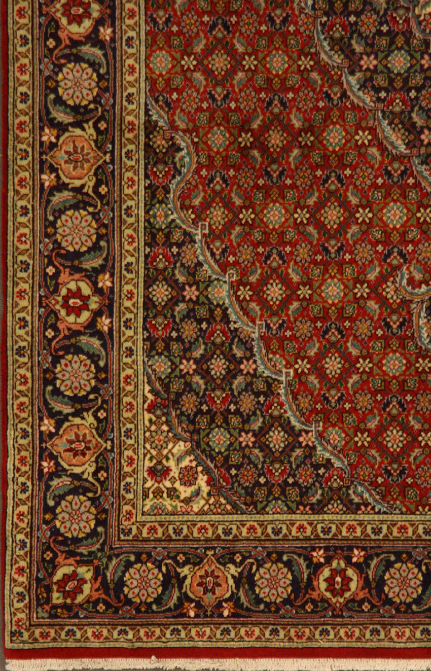 Displaying 19gt Images For Persian Rug Design