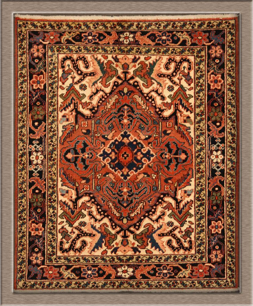 Persain Rug: 1000+ Images About Persian Rugs On Pinterest
