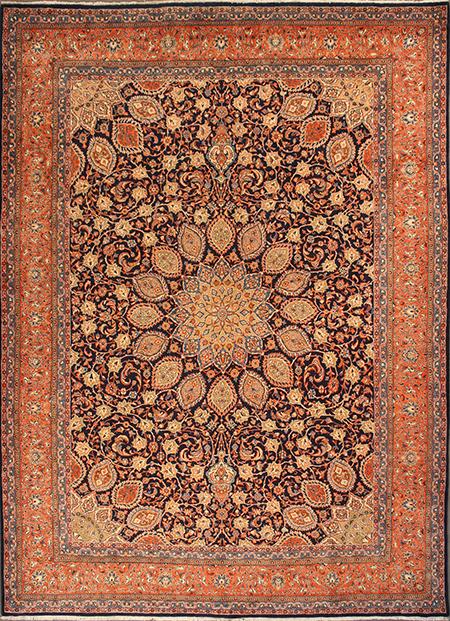 Persian Oriental Rugs Wool Rugs Persian Rugs Oriental
