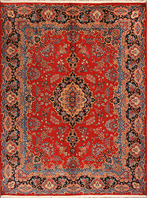 8 X 12 Rug Exquisite Rugs Blue Horizon With Cheap