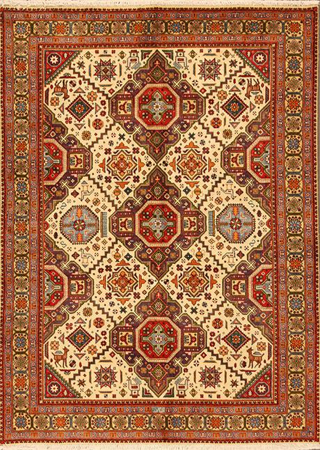 Oriental Persian Rugs Persian Rugs Oriental Rugs Wool