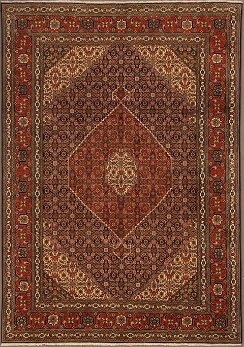 Persian Rugs Oriental Rugs Quality Wool Rugs Area Rugs And Carpets