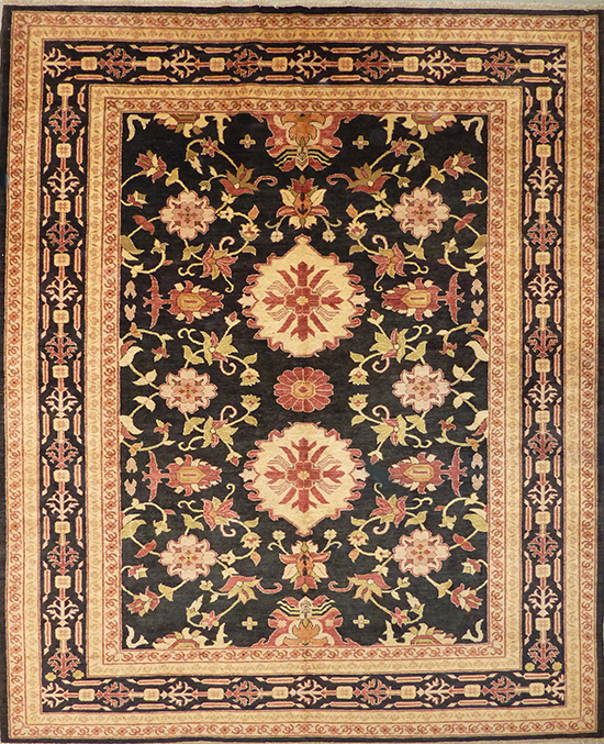 Persian Rugs Oriental Rugs Area Rugs Wool Rugs