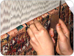 Quality Handmade Area Rugs, Persian Rugs, Oriental Rugs, Wool Rugs and Antique Rugs.